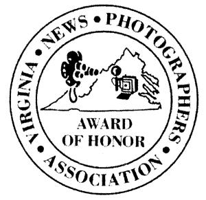 Award Crop
